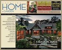 homegardencover.jpg
