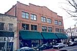 STUF ANTIQUES - Asheville, NC