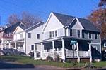 NEIGHBORHOOD HOUSING SERVICES I – Asheville, NC