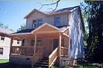 NEIGHBORHOOD HOUSING SERVICES II– Asheville, NC