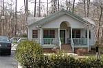 WOMEN'S HOUSE – Asheville, NC