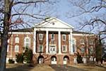 BILTMORE SCHOOL - Asheville, NC