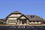 ASHEVILLE SAVINGS BANK – Asheville, NC