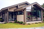 ASHEVILLE SAVINGS BANK – West Branch – Asheville, NC
