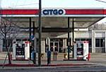 CITGO – Asheville, NC