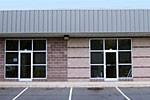ELK MOUNTAIN BUSINESS PARK – Asheville, NC