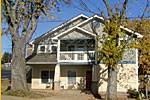 A HOPE for HOSPITALITY HOUSE - Asheville, NC