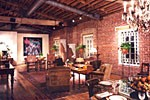 57 Broadway Condominiums – Adaptive Reuse Project – Asheville, NC