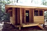 Design/Build Project – Durham, Connecticut
