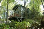 RESIDENTIAL - NEW CONSTRUCTION - Grandfather Mountain, NC