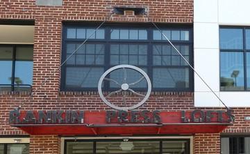 Rankin Press Lofts