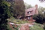 Residence - Renovations – Asheville, NC