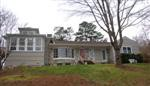 RESIDENTIAL - ADDITIONS & RENOVATIONS - Asheville, NC