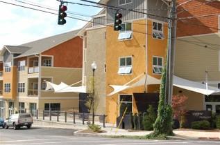 VIGNE RESTAURANT & BAR - Asheville, NC