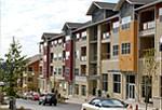 LEXINGTON STATION – Asheville, NC